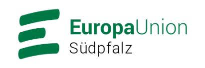 Europa-Union Südpfalz